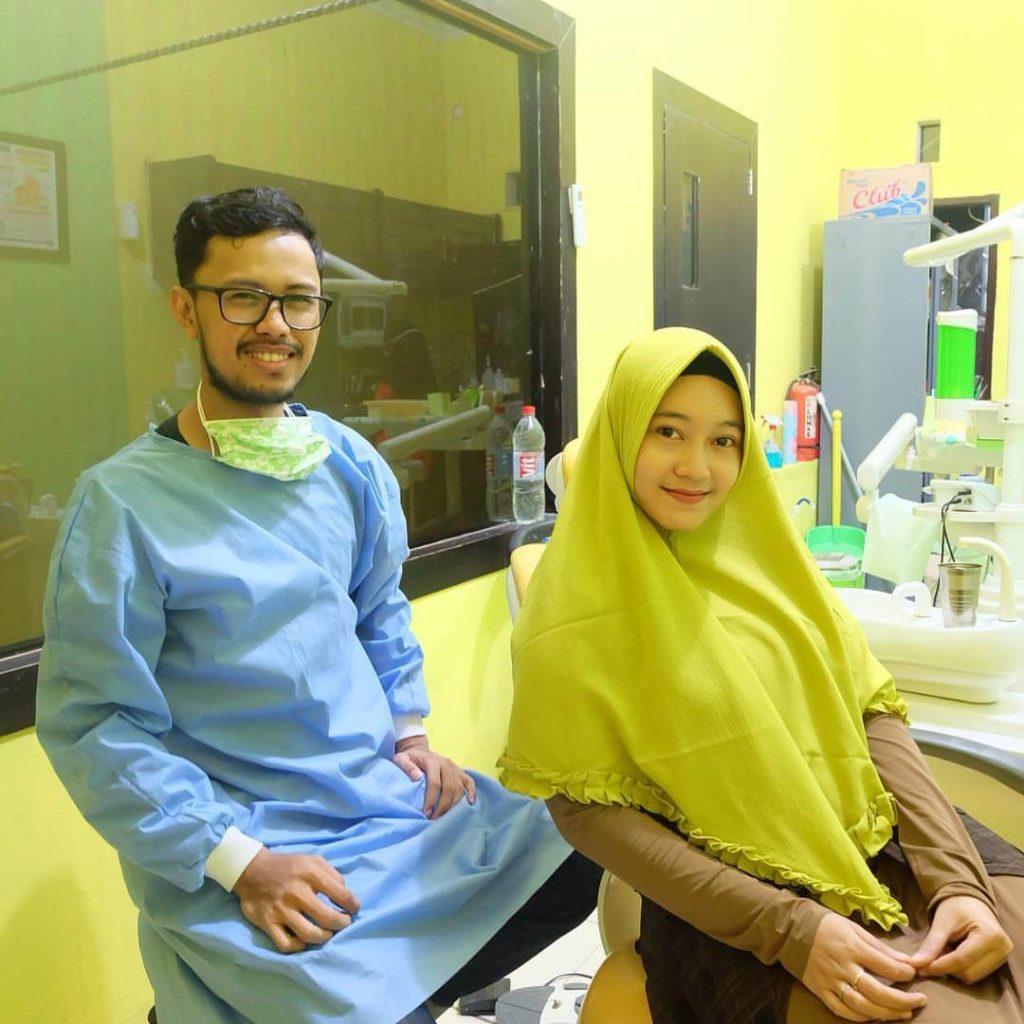 FAQ Klinik Parakita