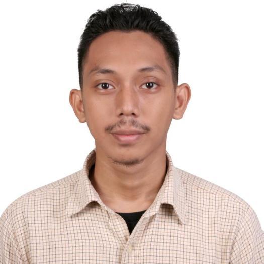 Drg Ammar