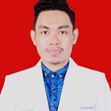 dr Muh Ichsan